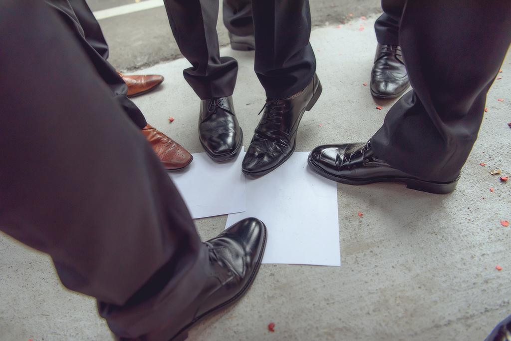 20151230后里東達婚宴會館婚禮記錄 (255)