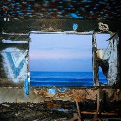 Deerhunter - Fading Frontier