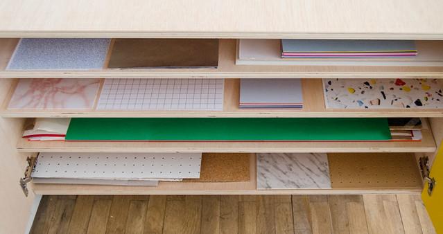 diy-planera-plywood-09