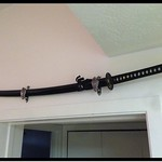 masahori-folded-steel-samurai-sword