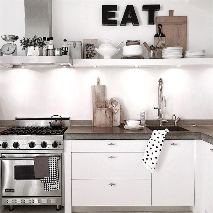 02-cocinas-modernas