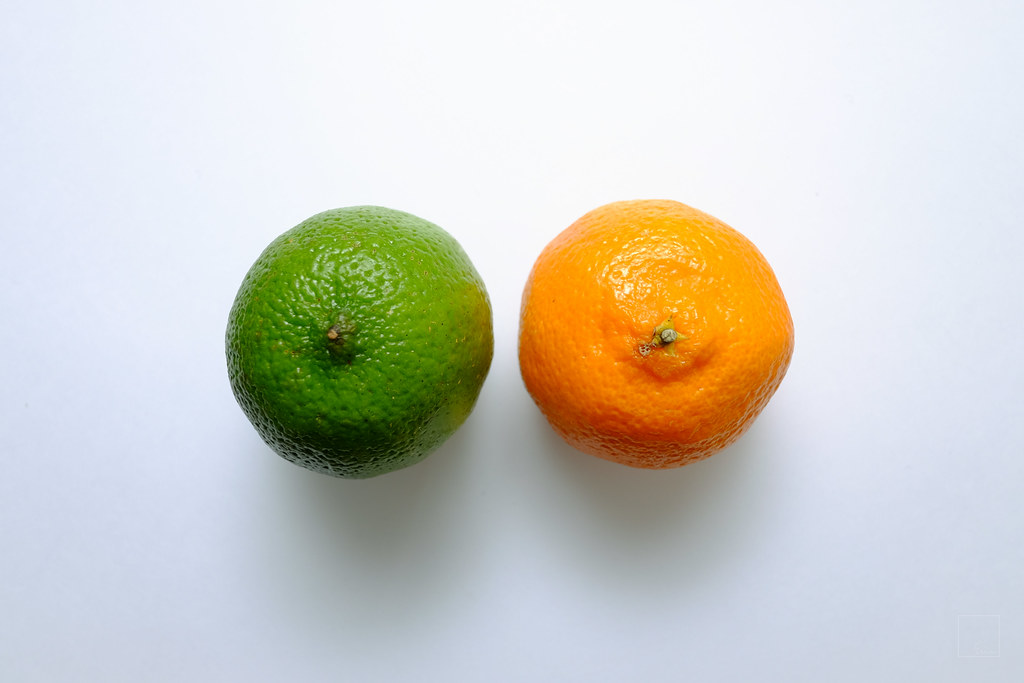 Limes on the left | 42/366