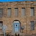 Historic Dickens County Sherrif's Office & Jail
