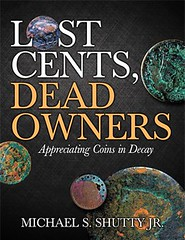 Lost Cents Dead Owners