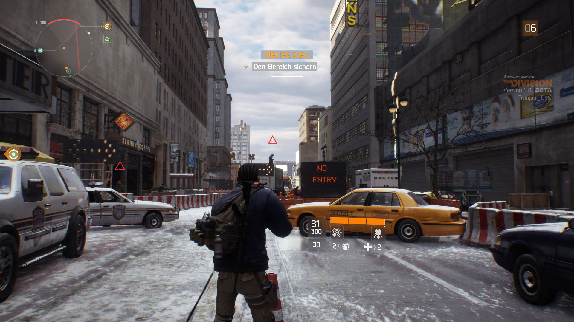 Tom Clancy's The Division™ Beta_20160130204923
