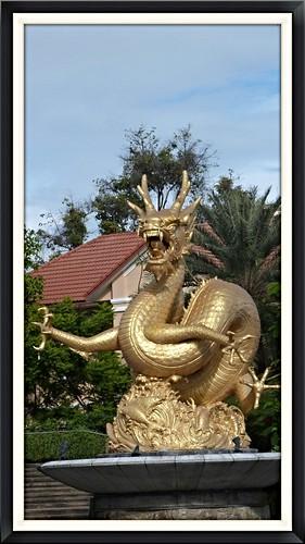 Thailand-1160