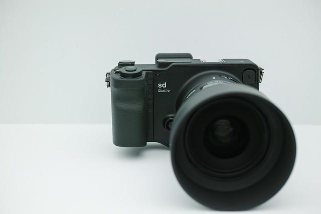 DP2Q3305lr