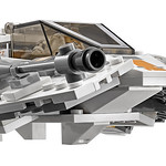 LEGO Star Wars 75098 Ultimate Collector's Series Assault on Hoth 21