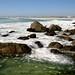 surf yzerfontein8