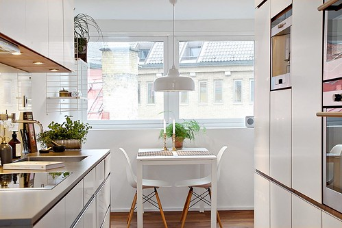07-kitchen-ideas