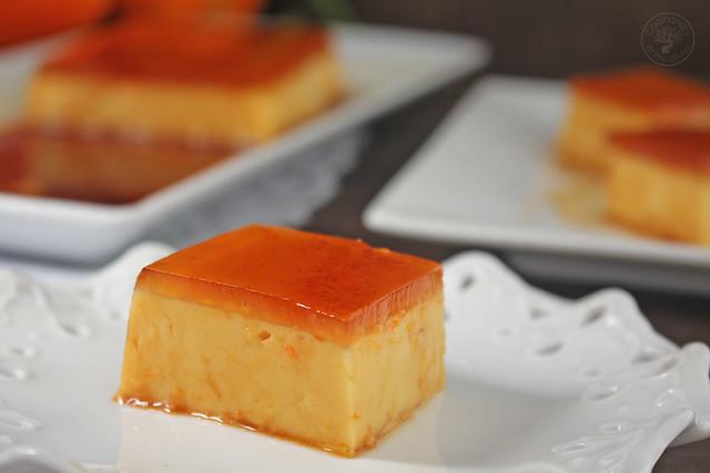 Falso tocinillo de naranja www-cocinandoentreolivos.com (18)