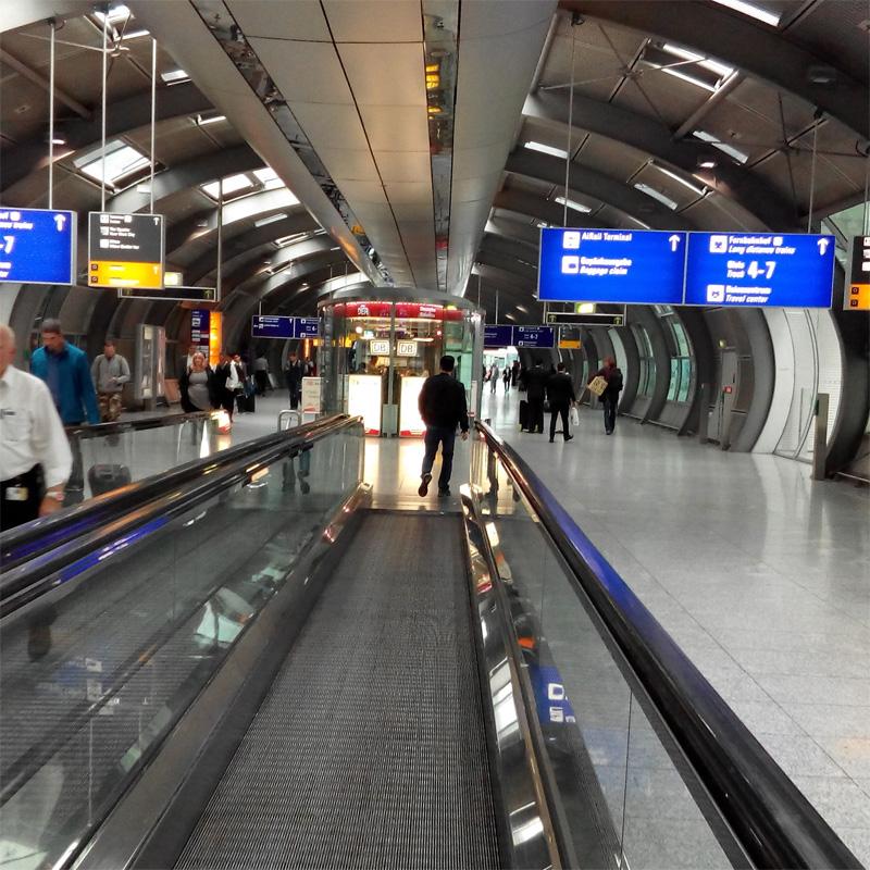 aeropuerto de frankfurt 3