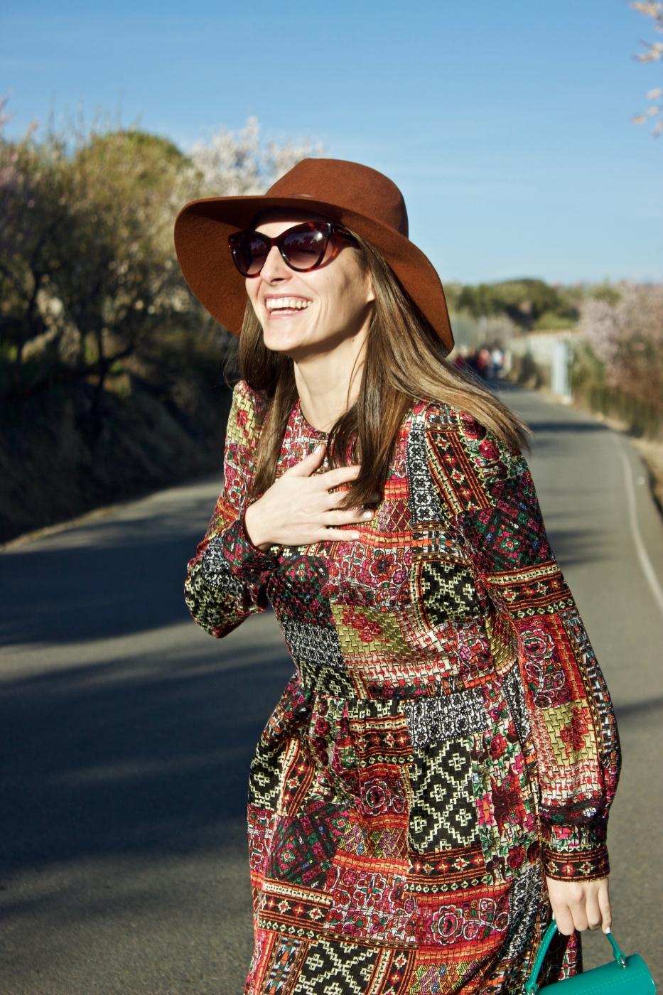lara-vazquez-madlula-style-fashion-blog-moda-winter-dress