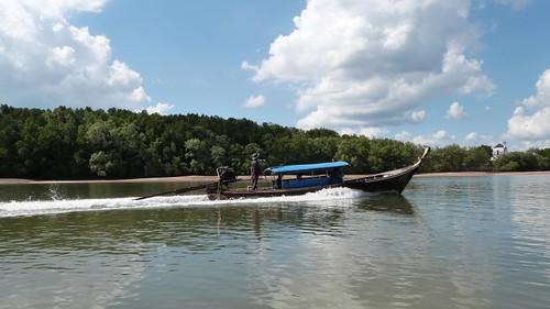 Thailand-0370
