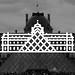 France !! Louvre Museum !!