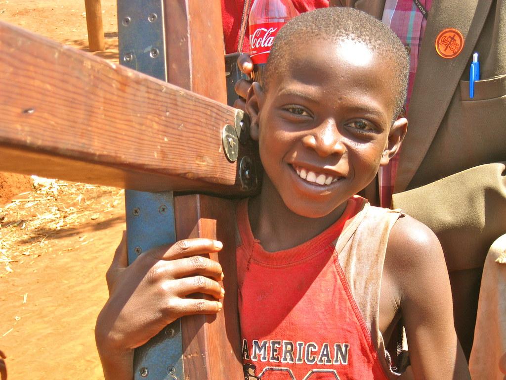 Malawi Image22
