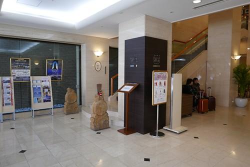 hoteljalcitynagasaki1007