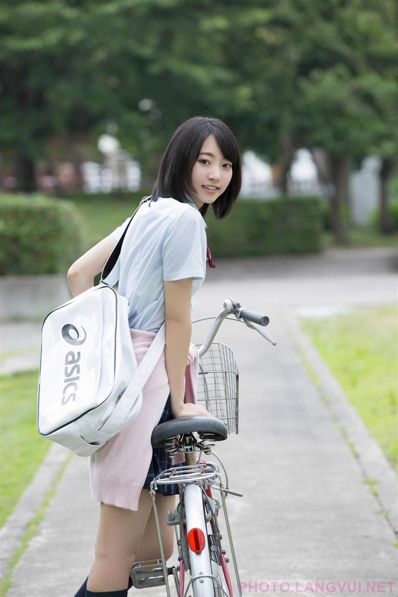 YS WEB VOL 662 Rena Takeda