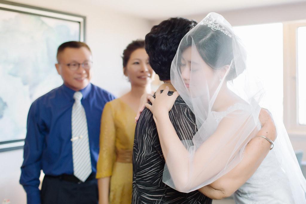 婚攝 阿良