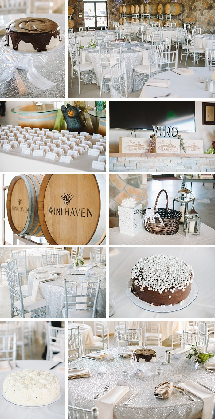 StigerWedding2015_0419_blog | Winehaven Wedding | Chisago City, MN