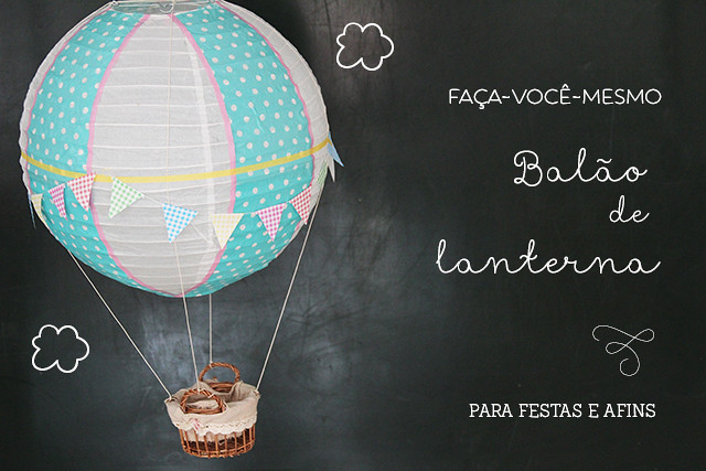 balao_abre