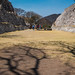 2016 - Mexico - Xochicalco - North Ball Court por Ted's photos - For Me & You