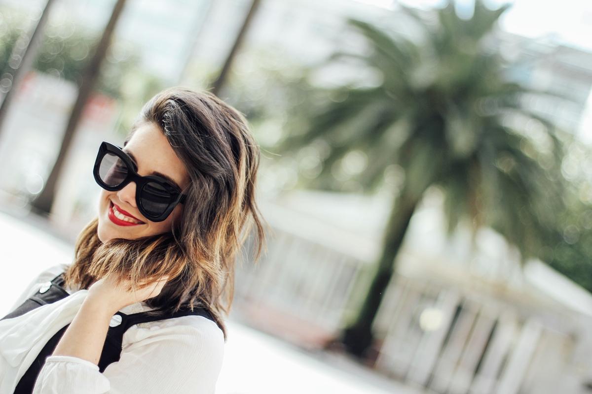 styleheroes-dorothy-perkins-baby-marta-celine-sunglasses-streetstyle