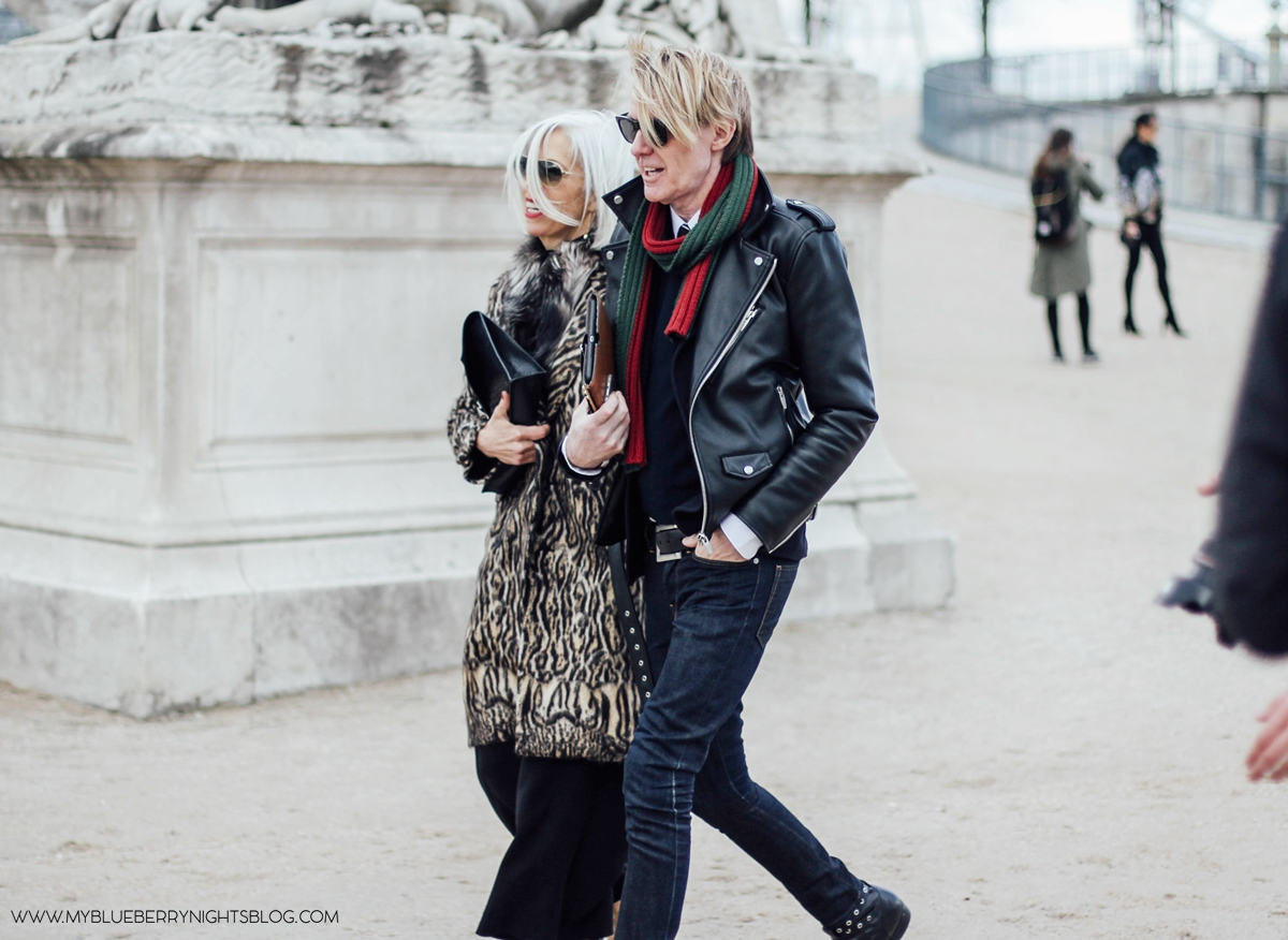 PFW-Paris-fashion-week-streetstyle-fall-2016-couple-cool-myblueberrynightsblog