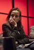 Julia Cagé - Soirée d'ouverture des Assises 2016