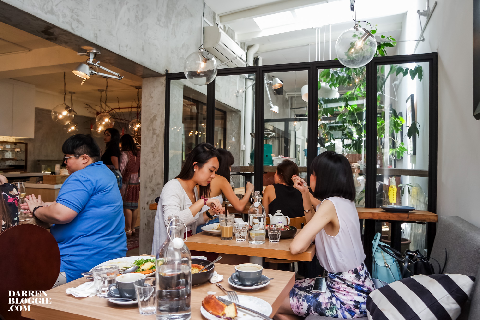 curious-palatte-cafe-singapore-4284