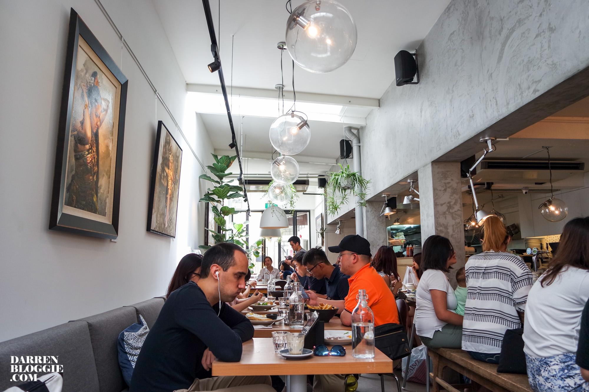 curious-palatte-cafe-singapore-4245