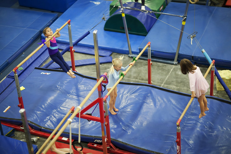 IMG_5012Gymnastics2015