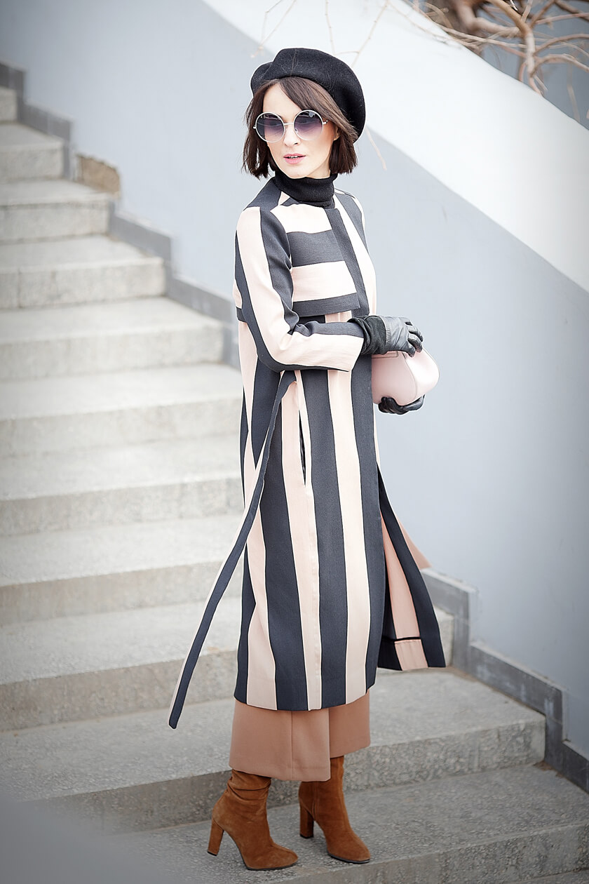 asos+striped+coat55