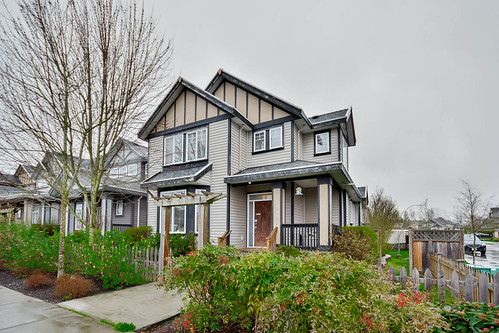 Storyboard of 19921 72nd Avenue, Langley