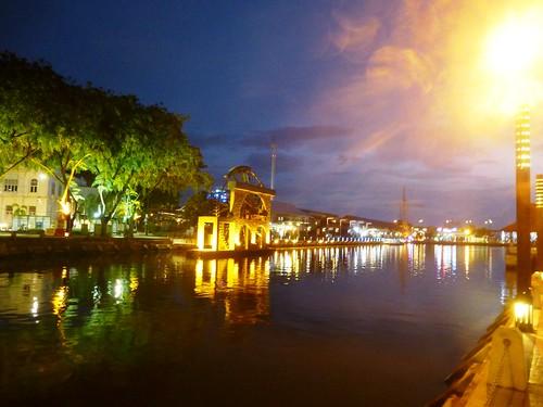 ML16-Malacca-promenades-soiree (17)