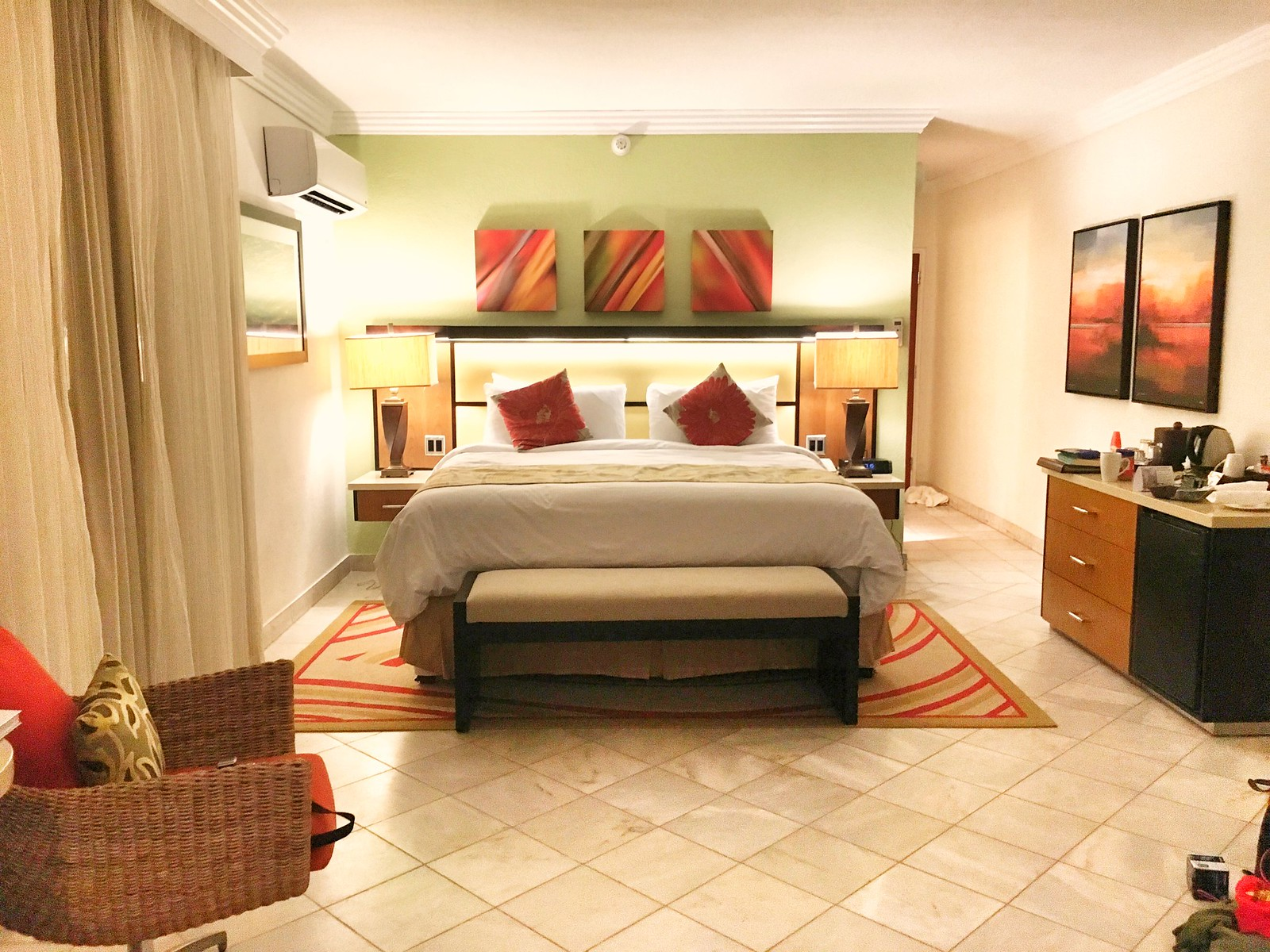 The Little Magpie Tamarind Barbados Review 5