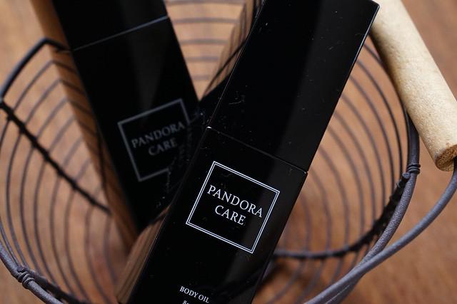 PANDORA CARE