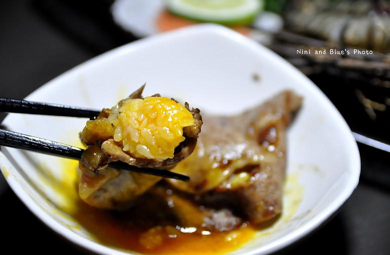 台中燒肉肉肉燒肉43