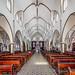 Grecia - Iglesia de la Nuestra Señora de las Mercedes