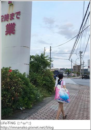 okinawa-day2-美國村