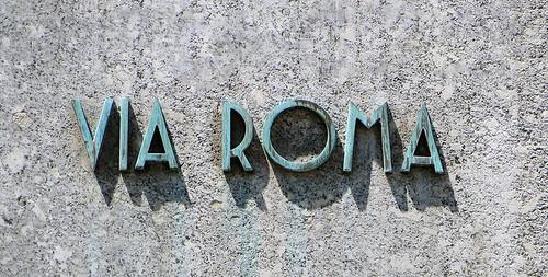 18_via_roma
