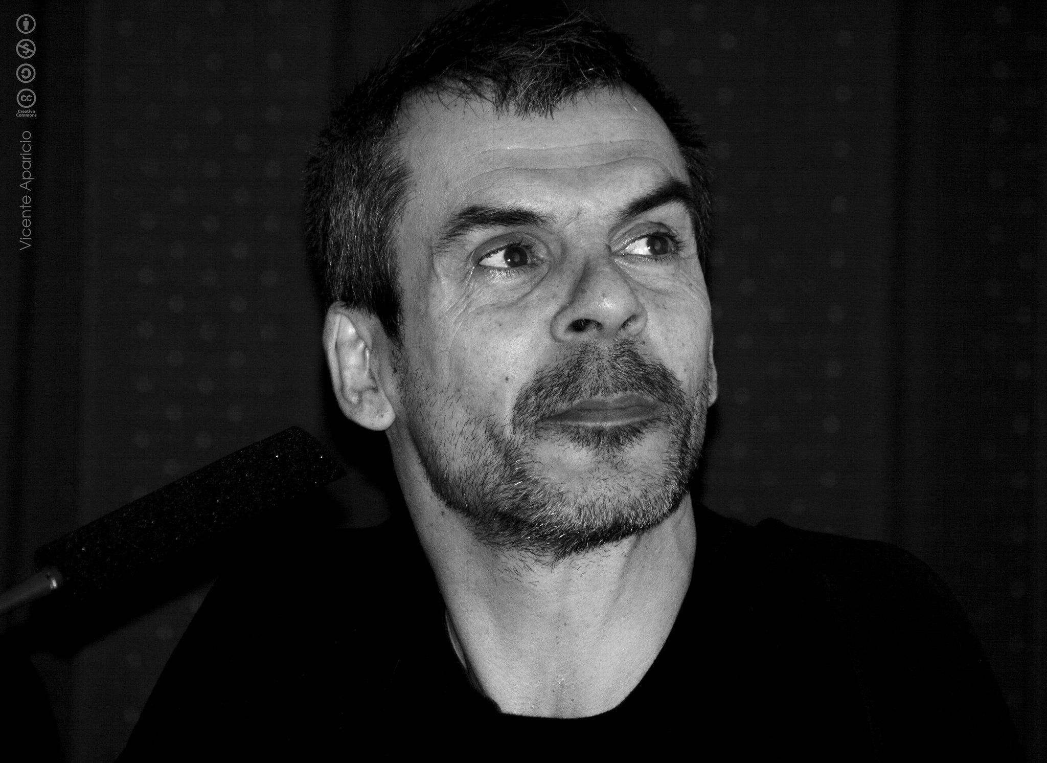 Philippe Lafuielle