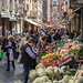 Market by Sandy Kuiper