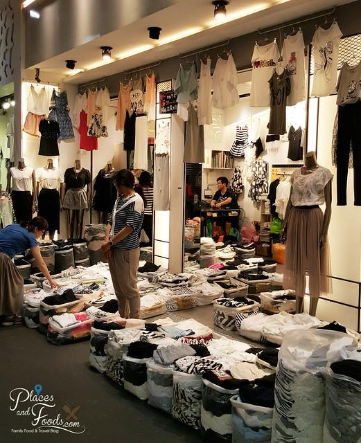 wufenpu wholesale women clothing