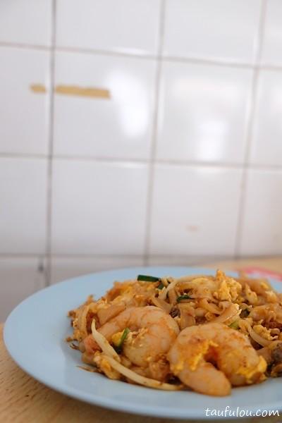 Ah Leng Ckt (4)