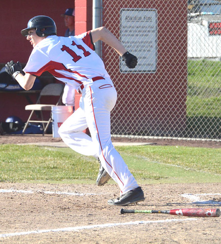 SPTS baseball 7