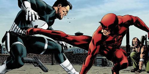 The Punisher - Comics - 5