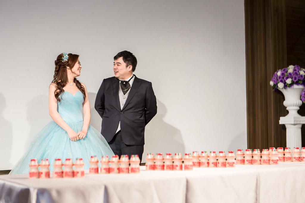 結婚婚宴精選-106