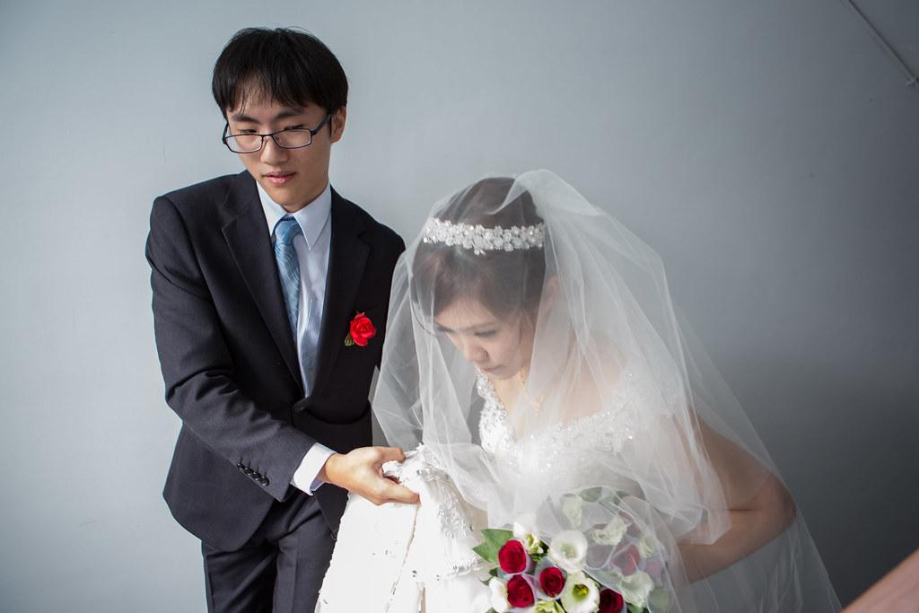 迎娶儀式精選-49