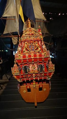 Vasa Museum Stockholm Feb 16 (15)